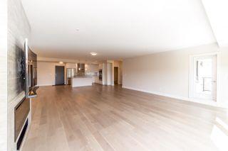 Photo 11: 621 200 Bellerose Drive: St. Albert Condo for sale : MLS®# E4263190
