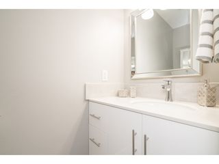 Photo 16: 126 34909 OLD YALE Road in Abbotsford: Abbotsford East Townhouse for sale : MLS®# R2486018