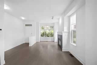 """Photo 8: 990 W 58TH Avenue in Vancouver: South Cambie Townhouse for sale in """"Churchill Gardens"""" (Vancouver West)  : MLS®# R2472481"""