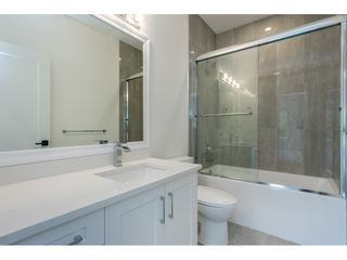 Photo 15: 11114 241 A Street in Maple Ridge: Cottonwood MR House for sale : MLS®# R2410618