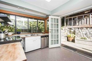 Photo 3: 6848 COPPER COVE Road in West Vancouver: Whytecliff House for sale : MLS®# R2575038