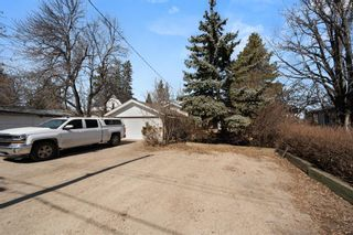 Photo 23: 4621 49 Street: Olds Detached for sale : MLS®# A1092632