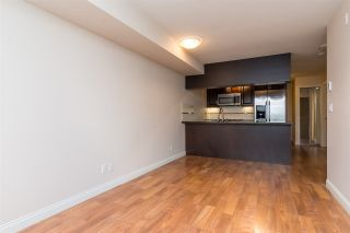 Photo 6: 114 19939 55A Avenue in Langley: Langley City Condo for sale : MLS®# R2248013
