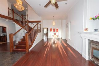 Photo 4: 12657 112A Avenue in Surrey: Bridgeview House for sale (North Surrey)  : MLS®# R2524522