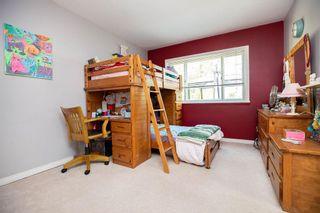 Photo 20: 206 Hindley Avenue in Winnipeg: St Vital Residential for sale (2D)  : MLS®# 202012637