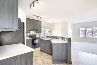 Photo 8: 311 TARALAKE Terrace NE in Calgary: Taradale Detached for sale : MLS®# A1128054
