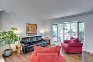 Photo 6: 9 Waskatenau Crescent SW in Calgary: Westgate Detached for sale : MLS®# A1119847