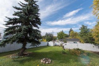 Photo 18: 7215 22 Street SE in Calgary: Ogden Detached for sale : MLS®# A1127784