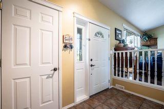 Photo 8: 314 SLADE Drive: Nanton Detached for sale : MLS®# A1032751