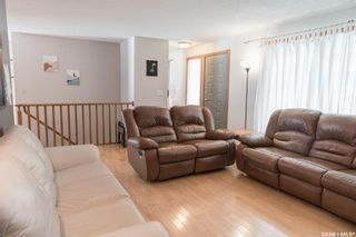 Photo 8: 518 Rossmo Road in Saskatoon: Forest Grove Residential for sale : MLS®# SK849328