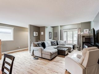 Photo 6: 4339 2 Street NW in Calgary: Highland Park Semi Detached for sale : MLS®# A1092549
