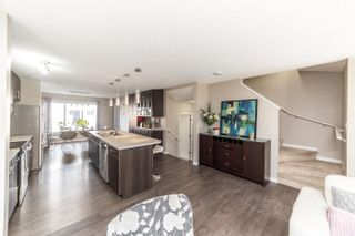 Photo 8: 3430 CUTLER Crescent in Edmonton: Zone 55 House for sale : MLS®# E4264146