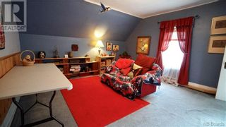 Photo 23: 114 Pleasant Street in St. Stephen: House for sale : MLS®# NB063519