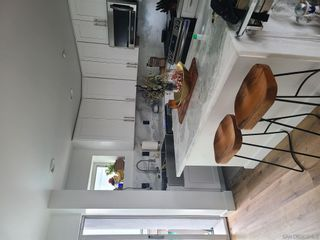 Photo 3: LOGAN HEIGHTS Condo for sale : 3 bedrooms : 959 Sigsbee St in San Diego