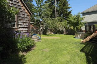 Photo 25: 13175 14 Avenue in Surrey: Crescent Bch Ocean Pk. House for sale (South Surrey White Rock)  : MLS®# R2582215