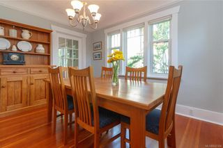 Photo 9: 2372 Zela St in Oak Bay: OB South Oak Bay House for sale : MLS®# 842164