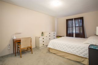 Photo 9: 4920 MARIPOSA Court in Richmond: Riverdale RI 1/2 Duplex for sale : MLS®# R2368208