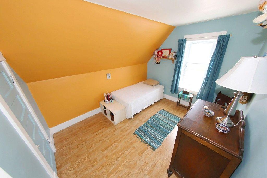 Photo 15: Photos: 483 Craig Street in Winnipeg: Wolseley Single Family Detached for sale (5B)  : MLS®# 1714739