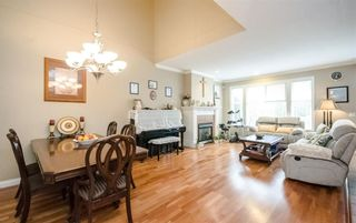 Photo 2: 70 3088 FRANCIS Road in Richmond: Seafair Townhouse for sale : MLS®# R2155618