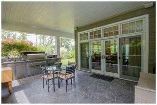 Photo 17: 6007 Eagle Bay Road in Eagle Bay: House for sale : MLS®# 10161207