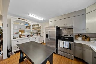 Photo 21: 3304 Barr Road NW in Calgary: Brentwood Detached for sale : MLS®# A1146475