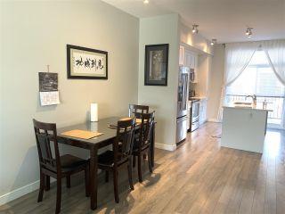 Photo 14: 99 2560 PEGASUS Boulevard in Edmonton: Zone 27 Townhouse for sale : MLS®# E4236405