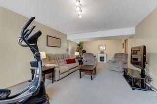 Photo 29: 2302 28 Avenue: Nanton Detached for sale : MLS®# A1081332
