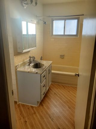 Photo 5: 10433/35 64 Avenue NW in Edmonton: Zone 15 House for sale : MLS®# E4222459