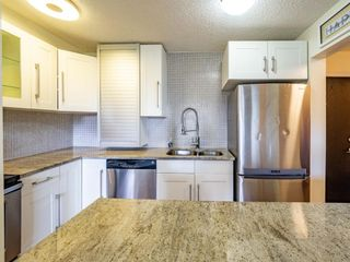 Photo 7: 104 1817 16 Street SW in Calgary: Bankview Apartment for sale : MLS®# A1102647