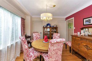 Photo 21: 1110 Rock St in Saanich: SE Maplewood House for sale (Saanich East)  : MLS®# 842954