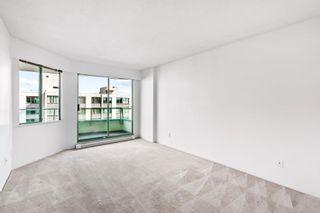 """Photo 20: 803 15038 101 Avenue in Surrey: Guildford Condo for sale in """"Guildford Marquis"""" (North Surrey)  : MLS®# R2617604"""