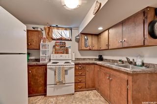 Photo 19: 111 112th Street West in Saskatoon: Sutherland Residential for sale : MLS®# SK852855