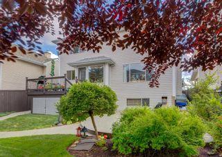 Photo 42: 569 Rocky Ridge Bay NW in Calgary: Rocky Ridge Detached for sale : MLS®# A1140895