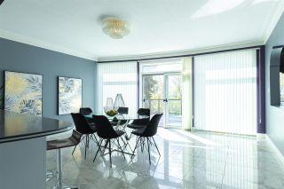 Photo 16: 4945 ADA Boulevard in Edmonton: Zone 23 House for sale : MLS®# E4238151