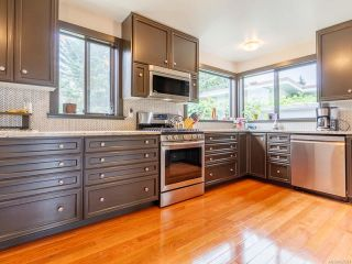 Photo 4: 364 E Banks Ave in PARKSVILLE: PQ Parksville House for sale (Parksville/Qualicum)  : MLS®# 825283