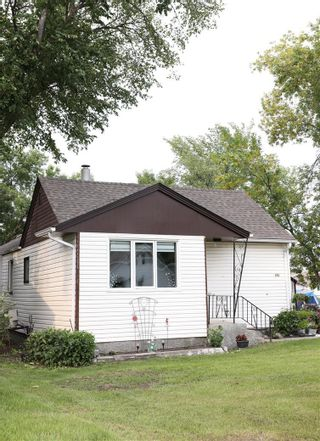 Photo 22: 143 Montreal Street W in Morris: House for sale : MLS®# 202121792