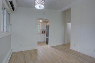 Photo 11: 190 Skyridge Avenue in Lower Sackville: 25-Sackville Residential for sale (Halifax-Dartmouth)  : MLS®# 202016826