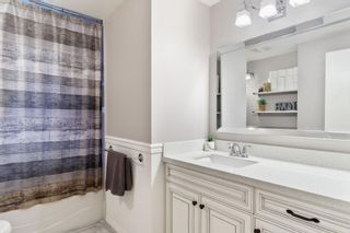 Photo 13: 588 MIDVALE Street in Coquitlam: Central Coquitlam House for sale : MLS®# R2433382