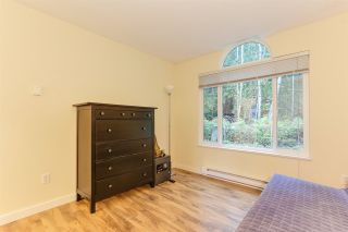 Photo 12: 24 2736 ATLIN Place in Coquitlam: Coquitlam East Townhouse for sale : MLS®# R2414933
