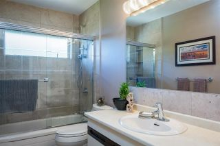 Photo 12: 5574 WESTHAVEN Road in West Vancouver: Eagle Harbour House for sale : MLS®# R2204697