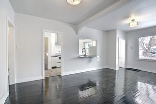 Photo 13: 218 19 Avenue NW in Calgary: Tuxedo Park Detached for sale : MLS®# A1073840