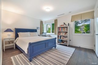 Photo 20: 3853 W 14TH Avenue in Vancouver: Point Grey House for sale (Vancouver West)  : MLS®# R2617755