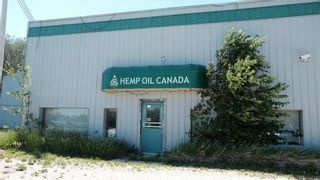 Photo 5: 223 225 CHEMIN PEMBINA Trail in Ste Agathe: Industrial / Commercial / Investment for sale (R07)  : MLS®# 202111291
