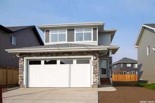 Photo 2: 270 Labine Bend in Saskatoon: Kensington Residential for sale : MLS®# SK872444
