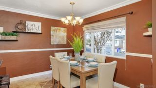 Photo 10: House for sale : 3 bedrooms : 2873 Ridge View Dr. in San Diego