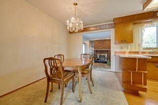 Photo 12: 7228 131A Avenue in Edmonton: Zone 02 House for sale : MLS®# E4265805