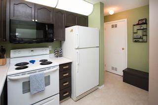 Photo 3: 305 9619 174 Street in Edmonton: Zone 20 Condo for sale : MLS®# E4247422
