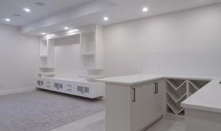 Photo 24: 3129 44 Street SW in Calgary: Glenbrook Semi Detached for sale : MLS®# A1054786