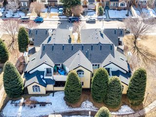 Photo 37: 424 31 Avenue NW in Calgary: Mount Pleasant Row/Townhouse for sale : MLS®# A1083067