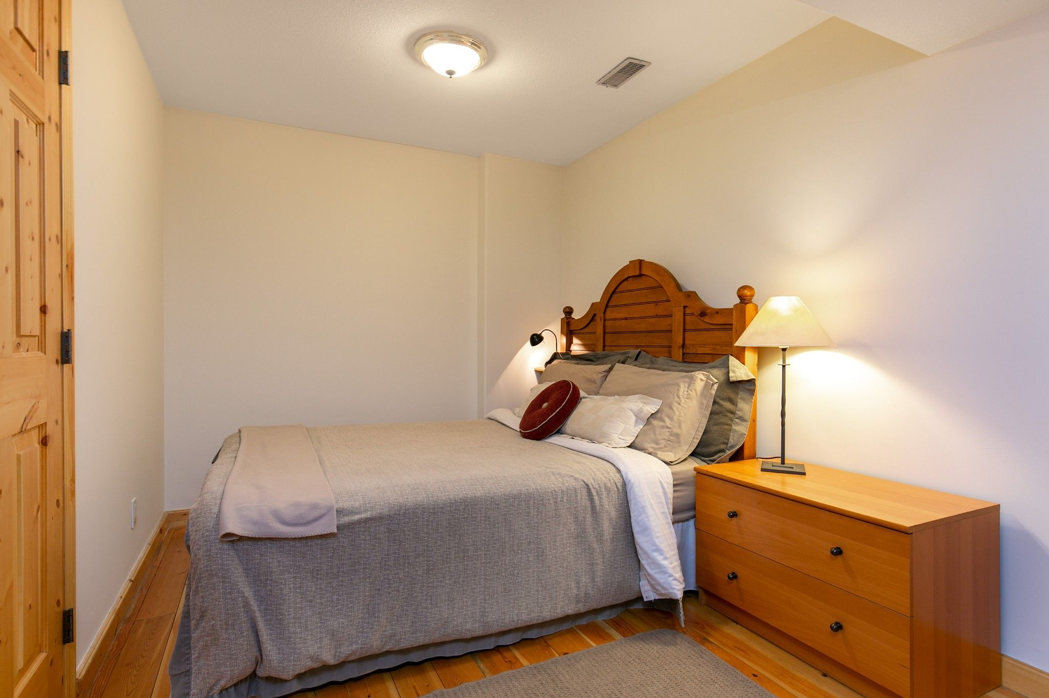 Photo 36: Photos: 1527 Fraser Road in Pembertin: House for sale